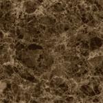 Marmor/Kalksten