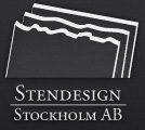 Stendesign Stockholm AB