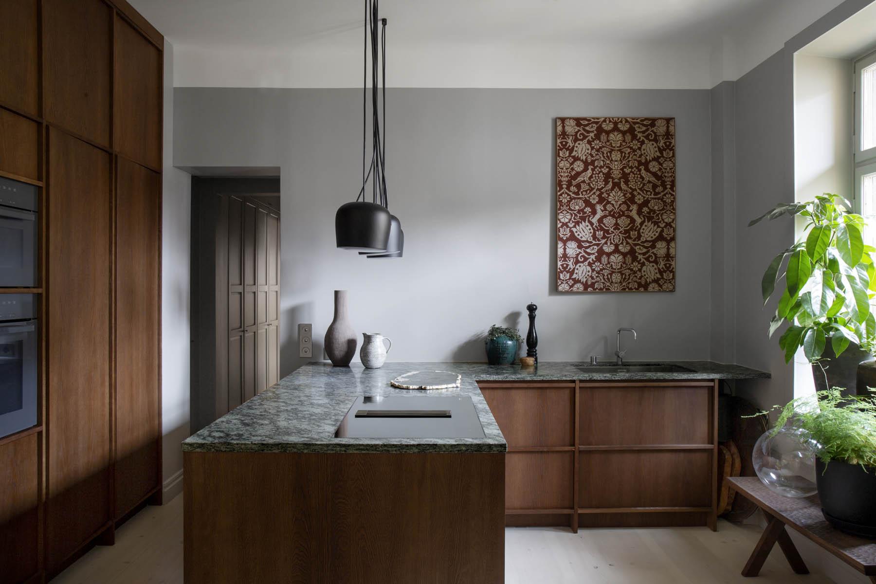 Kök och badrum Copy