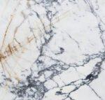 Marmor och kalksten